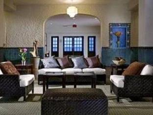 写真:500 ウエスト ホテル サンディエゴ ダウンタウン