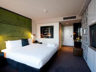 写真:ラーモント ホテル シドニー バイ ランスモア
