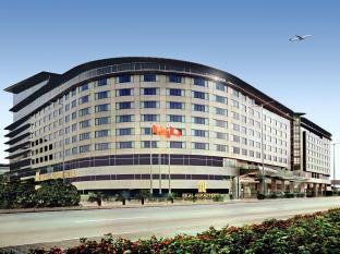 写真:リーガル エアポート ホテル