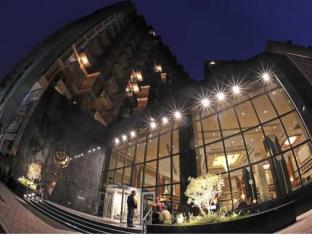 写真:サフィアー ホテル カイロ