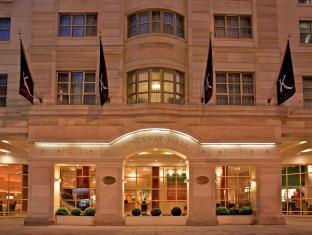 写真:キングスウェイ ホール ホテル