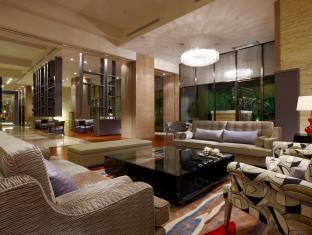 写真:City Suites - Taipei Nandong