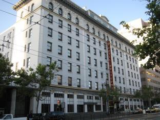 写真:ホテル ウィットコム