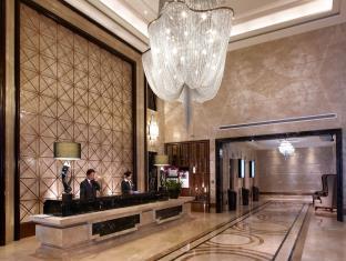 写真:S. アユーラ ホテル