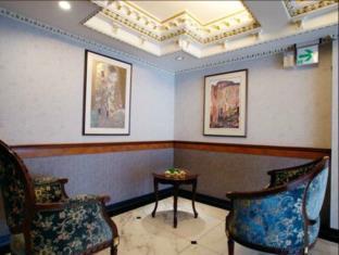 写真:ウィング ホテル