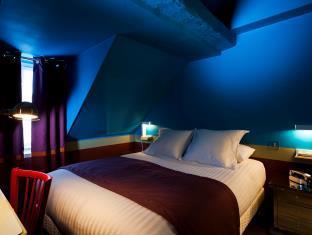 写真:ホテル クレヨン バイ エレガンシア
