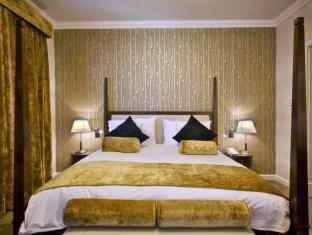ル メリディアン フェニシア ホテル