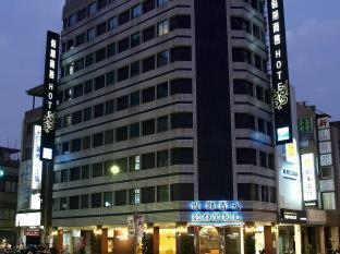 写真:ホリデイ ホテル