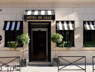 写真:ホテル デ リル