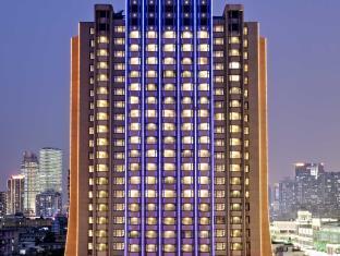 クラウン プラザ ホテル