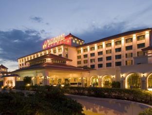 写真:ウォーターフロント エアポート ホテル アンド カジノ マクタン
