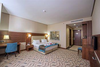 写真:マルギ ホテル