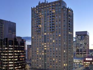 写真:スイスホテル シドニー
