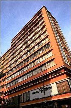 写真:ホテル サン アグスティン リビエラ