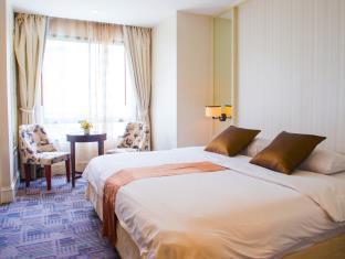 写真:アフロディーテ イン ホテル
