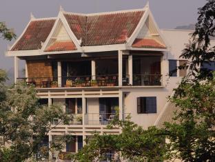 インディコ ハウス ホテル