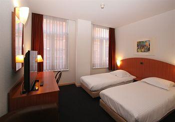 ホテル アリス