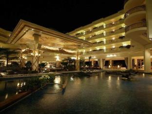 写真:グランド ワイレア リゾート ホテル & スパ