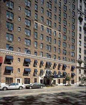 写真:エクセルシオール ホテル