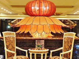 写真:インペリアル ホテル フエ