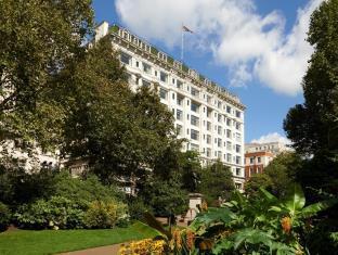 写真:ザ サボイ ホテル