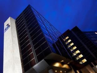 写真:ヒルトン ストラスブール ホテル