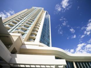 写真:マントラ レジェンズ ホテル