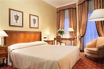 写真:パレス ホテル