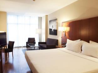 写真:AC ホテル アイタナ バイ マリオット