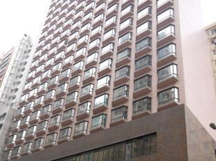 写真:ザ サウス チャイナ ホテル