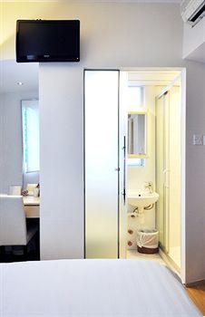 写真:ブライダル ティー ハウス ホテル ウエスタン ディストリクト