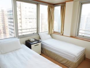 写真:ウィン シン ホテル (永星酒店)
