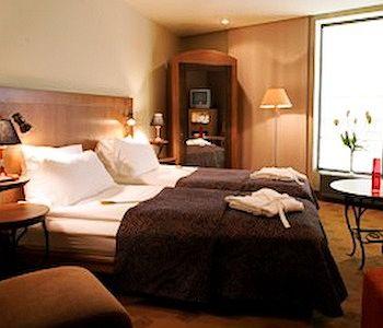 ベストウェスタン サンタコス ホテル