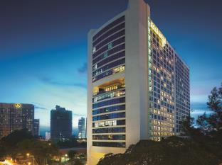 写真:ホテル マヤ