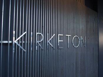 写真:ザ キルケトン ホテル