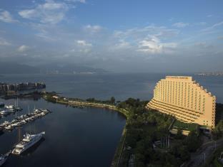写真:ゴールド コースト ホテル