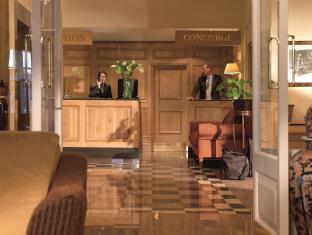 写真:マクドナルド オールド イングランド ホテル アンド スパ