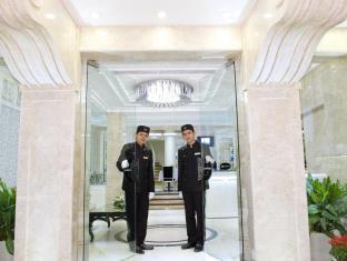 写真:チャーチ ブティック ホテル ハン カ マネージド バイ H&K ホスピタリティ