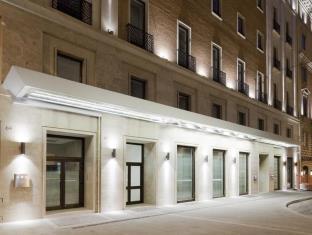UNA ホテル ローマ