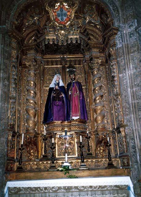 リスボンのジェロニモス修道院とベレンの塔の画像 p1_21