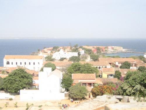 ゴレ島の画像 p1_6