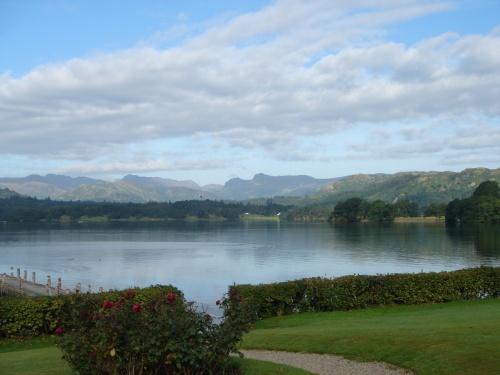 湖水地方の画像 p1_9