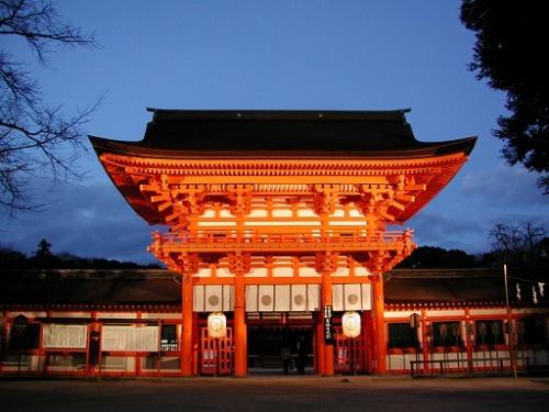 古都京都の文化財の画像 p1_15