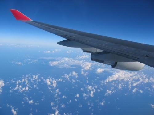 やっぱり今年も行かずにはいられませんでした。<br />しかし、また12月。。<br />たまには違う時期に行ってみたいです・・・<br /><br /><br /><br />*パッケージツアー(てるみくらぶ)*<br />NW航空<br />アンバサダーホテル