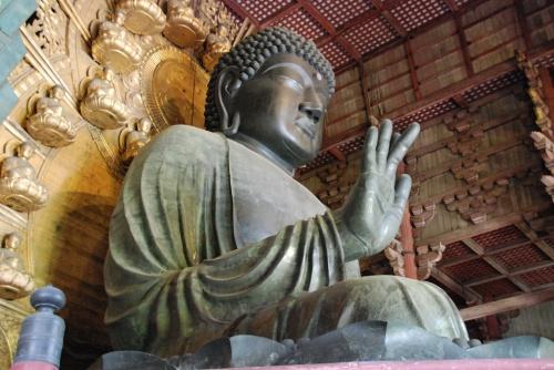 古都奈良の文化財の画像 p1_23