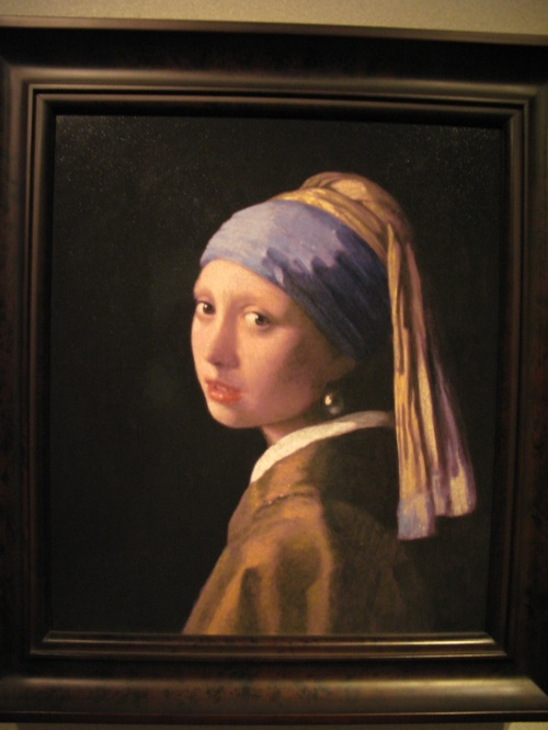 ヨハネス・フェルメールの画像 p1_16