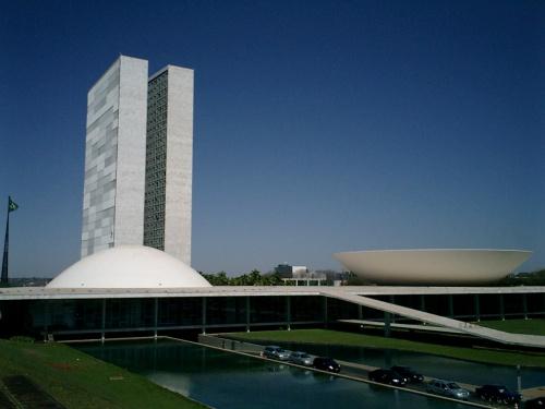 ブラジリアの画像 p1_35