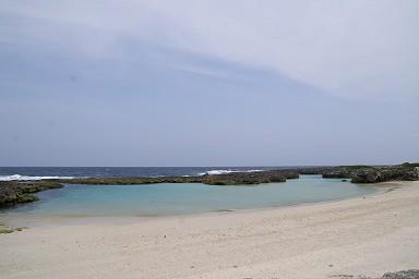 2007春 奄美大島への旅-2