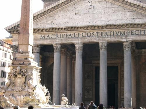 ローマ歴史地区、教皇領とサン・パオロ・フオーリ・レ・ムーラ大聖堂の画像 p1_10