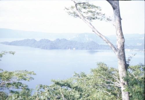 ☆比内地鶏のふるさと☆七滝・十和田湖ドライブ!!